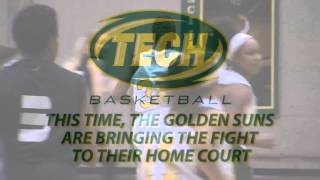 Tech Women's Basketball vs. North Alabama Preview