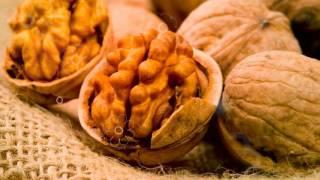 МАСЛО ГРЕЦКОГО ОРЕХА ПОЛЬЗА И ВРЕД | масло грецкого ореха для кожи, для похудения