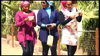 Download Video YANCI  TWO latest hausa movie (Hausa Songs / Hausa Films) MP3 3GP MP4