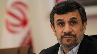 [PTV Speciale] Le tre domande di Ahmadinejad