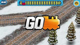 thomas friends go go thomas thomas the train speed challenge best kids app ios