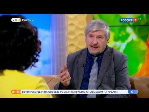 Сергей Савельев про алкоголизм