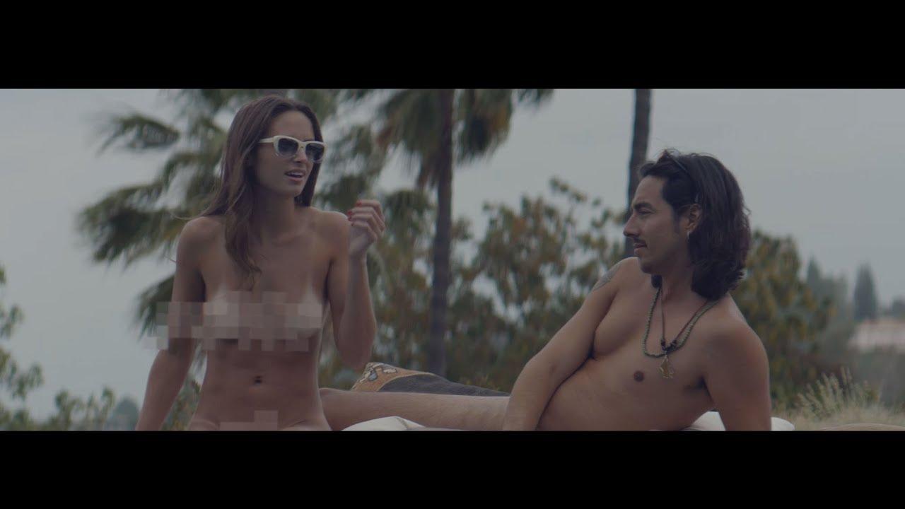 Download Valentino Khan - Pump (Explicit Music Video)