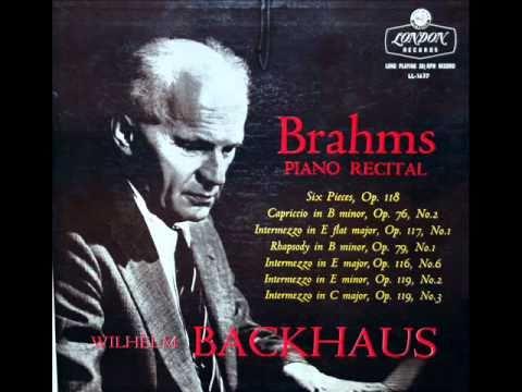Piano Quartet No. 1 (Brahms)