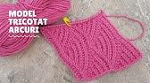 răciți de tricotaje de compresie în varicoză)