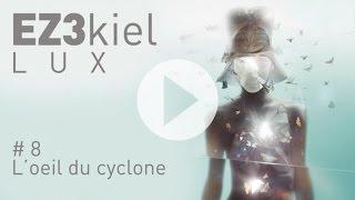 EZ3kiel - LUX #8 L
