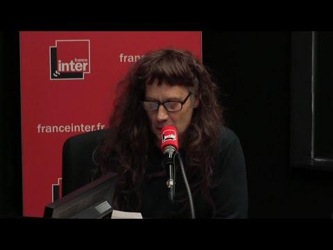 What the fuck France! - La chronique d'Hippolyte Girardot