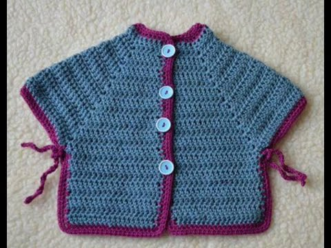 Knitting Design For Kids Easy Two Color Design For Kids Sweater