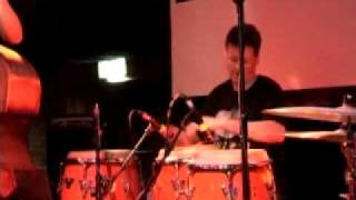 Christian Prommer Drumlesson - Plastic Dreams by JAY DEE