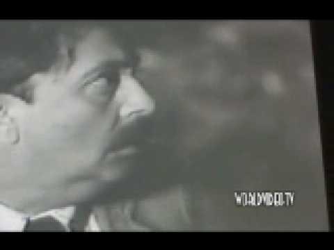 Gregorio Luke - Mexican Cinema 3