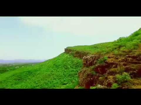 Thirupathi malai Ragasiyam