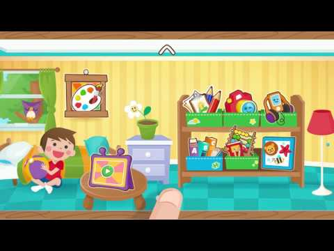 KidzInMind – Safe For PC - Download on Windows And Mac [Latest Version]