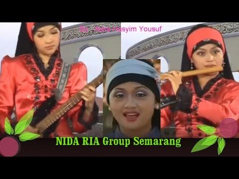 Full Album NIDA RIA Group Vol 2 HD 720p Quality