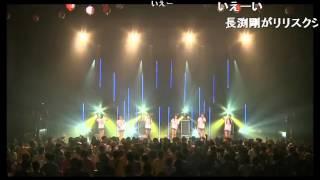 2014アイドル横丁 lyrical school.