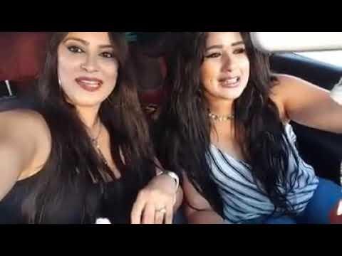 بنات تونس يعشقوا التبزنيس و النيك thumbnail