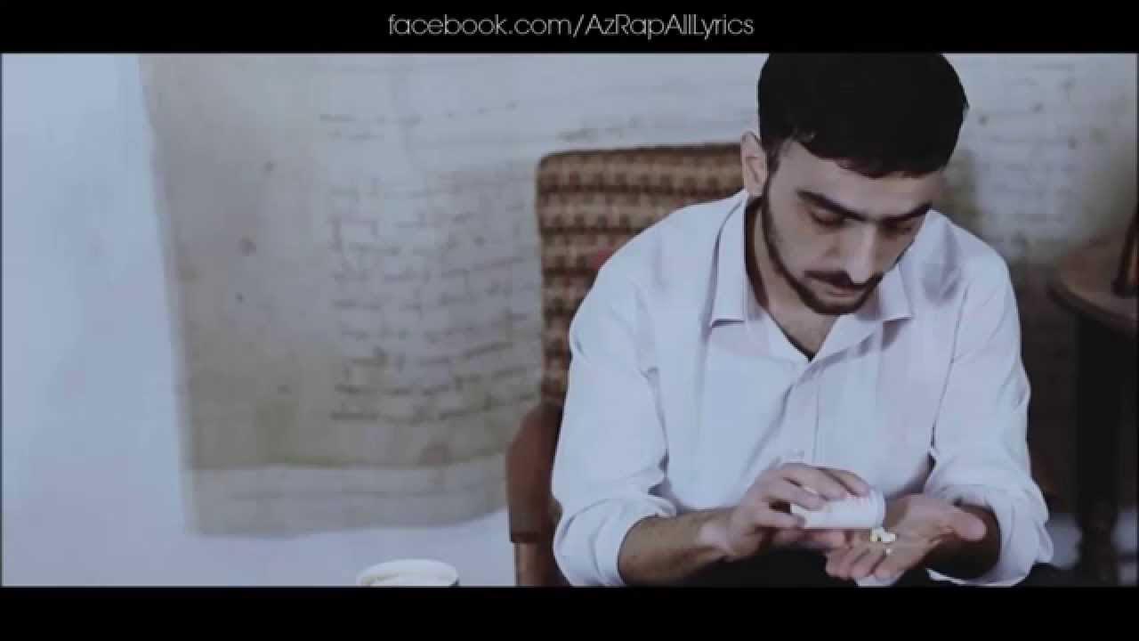 Xpert - Bataqlıq Donuzu (Official Music Video)