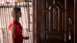 Входные двери(Дверь входная металлическая, модель TP-C 150+ полное видео описание двери., 2015-09-09T13:08:40.000Z)