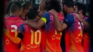 32 فريق يتنافسون .. فى البطولة الأكثر إثارة وندية ... كأس مصر على النهار رياضة