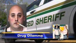 Merced County CA Year In Review 2011 Part 1 of 4