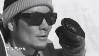 だいくらスキー場 35周年 ワンメイク大会 20170305