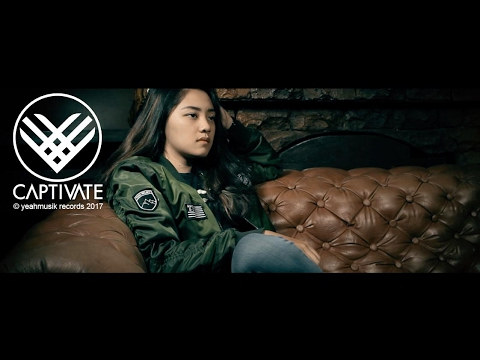 Captivate - Pasti Bisa ( Official Music Video )