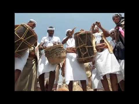 Sudan Pictures 2015