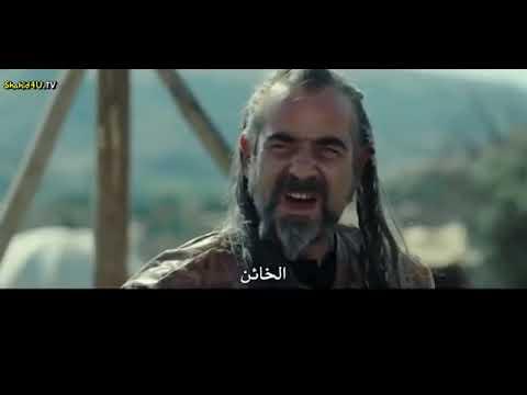 الفيلم التركي الجديد مقاومه كاراتاي مترجم 2018 motarjam
