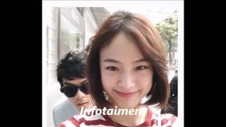 Video Cantiknya Ungsumalynn Sirapatsakmetha Pemeran Putri Kaning dalam Serial Princess Hours Thailand download MP3, 3GP, MP4, WEBM, AVI, FLV Maret 2018