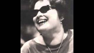 Watch Diane Schuur All Right Ok You Win im In Love With You video