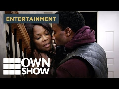 Download The Haves and The Have Nots Season 3 Premiere Recap!   #OWNSHOW   Oprah Online