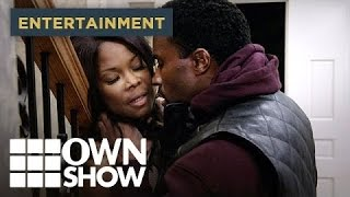 The Haves and The Have Nots Season 3 Premiere Recap! | #OWNSHOW | Oprah Online