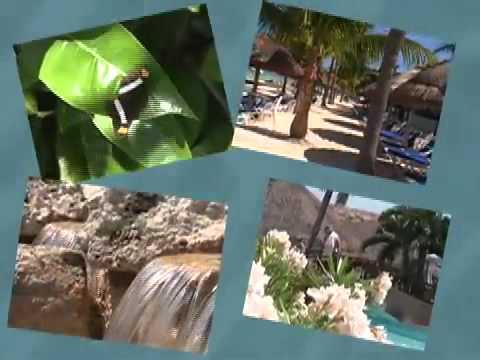 Royal Cancun & Royal Haciendas