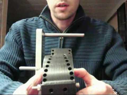 magnet motor idee q79 youtube. Black Bedroom Furniture Sets. Home Design Ideas