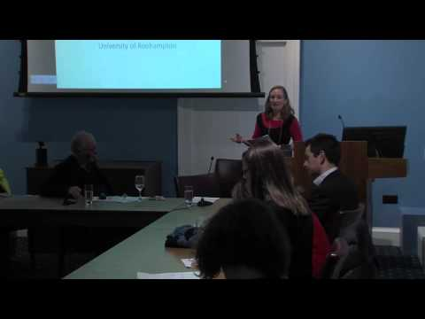 MCAS - Journals and periodicals: panel