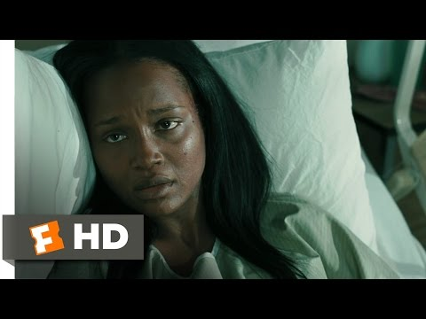 Saw VI (2/9) Movie CLIP - He Did This to Me (2009) HD