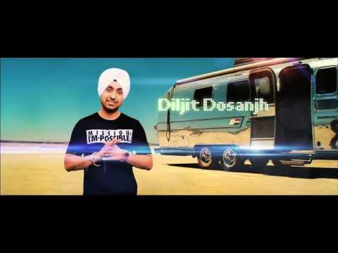 Diljit Dosanjh ft. Badshah| Proper Patola| Coming Soon on 9XM Buzzworthy