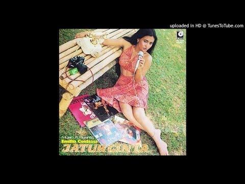 Emillia Contessa - Jatuh Cinta (Titiek Puspa)
