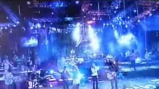 Hallelujah- Hillsongs - Live.wmv