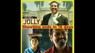 8 Bollywood Movies With Shortest Shooting Period | AKSHAY KUMAR Remains The Khilaadi |