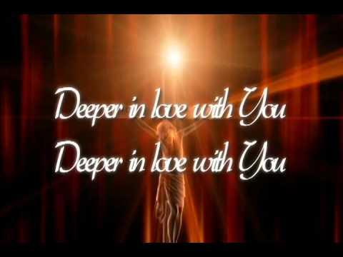 Robert and Lea Sutanto - Deeper In Love