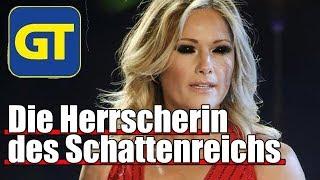 Thumbnail für FEITHZEIT REVUE: Helene-Schock +++ Liebes-Schock +++ Nogger Schock - GT LIVE