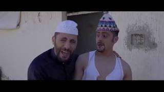 Hassan & Mouhssine - Tremdina (Sketch)   (حسن و محسن - ترمضينة  الجزء الثالث 3 (سكيتش