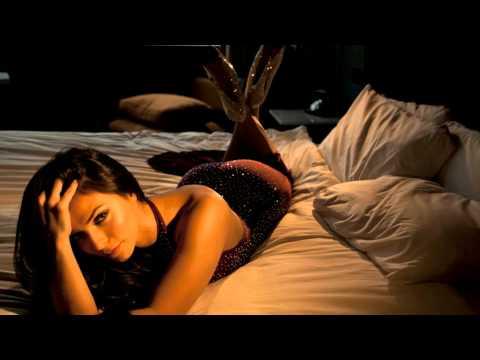 Nightriders - Demand You (Ralphi Rosario Deepa Mix)