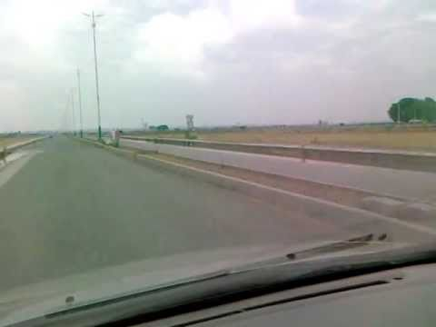 DHA Lahore Phase 7 June 2011 Part 1