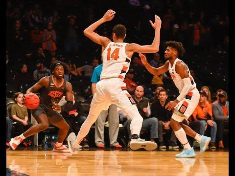 syracuse-basketball-loses-to-oklahoma-state-86-72:-brent-axe-video-recap