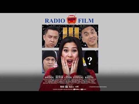 RADIO FILM #HariFilmNasional