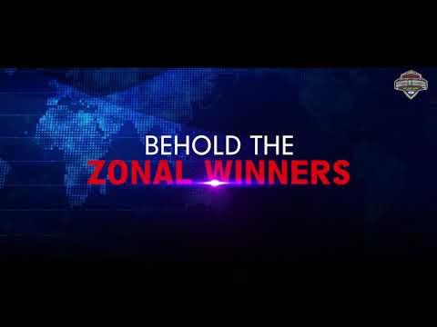Asia Pacific Zone Video   Mahindra eTek-Fest 2021