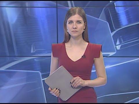 Новости Ненецкого округа от 31.10.2019