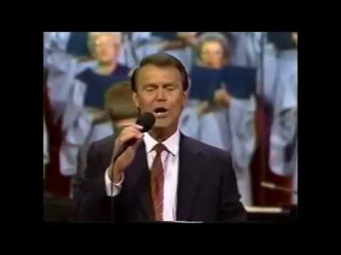 Glen Campbell - No More Night (1989)