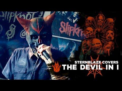 Download Slipknot - The Devil In I [ Vocal Cover ]